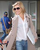 Celebrity Photo: Kelly Ripa 1212x1490   439 kb Viewed 121 times @BestEyeCandy.com Added 221 days ago