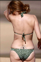 Celebrity Photo: Julia Roberts 1024x1536   95 kb Viewed 245 times @BestEyeCandy.com Added 439 days ago