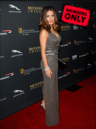 Celebrity Photo: Salma Hayek 2994x4030   2.5 mb Viewed 3 times @BestEyeCandy.com Added 65 days ago