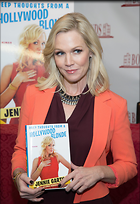 Celebrity Photo: Jennie Garth 2056x3000   751 kb Viewed 54 times @BestEyeCandy.com Added 121 days ago
