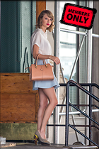 Celebrity Photo: Taylor Swift 2313x3469   2.8 mb Viewed 1 time @BestEyeCandy.com Added 23 days ago