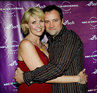 Celebrity Photo: Amanda Tapping 1280x1228   251 kb Viewed 55 times @BestEyeCandy.com Added 26 days ago