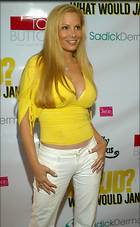 Celebrity Photo: Cindy Margolis 631x1024   103 kb Viewed 148 times @BestEyeCandy.com Added 707 days ago