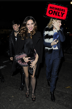 Celebrity Photo: Kelly Brook 2168x3292   1.6 mb Viewed 2 times @BestEyeCandy.com Added 81 days ago