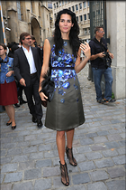 Celebrity Photo: Angie Harmon 2037x3055   894 kb Viewed 77 times @BestEyeCandy.com Added 47 days ago