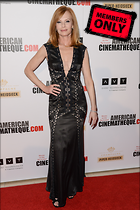 Celebrity Photo: Marg Helgenberger 2400x3600   2.6 mb Viewed 6 times @BestEyeCandy.com Added 432 days ago