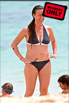 Celebrity Photo: Alanis Morissette 2133x3200   1.7 mb Viewed 10 times @BestEyeCandy.com Added 397 days ago