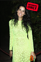 Celebrity Photo: Angie Harmon 2001x3000   1.2 mb Viewed 3 times @BestEyeCandy.com Added 44 days ago