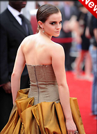 Celebrity Photo: Emma Watson 924x1270   77 kb Viewed 6 times @BestEyeCandy.com Added 13 hours ago