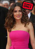 Celebrity Photo: Salma Hayek 3416x4720   2.0 mb Viewed 4 times @BestEyeCandy.com Added 50 days ago