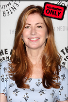 Celebrity Photo: Dana Delany 2400x3600   1.6 mb Viewed 12 times @BestEyeCandy.com Added 271 days ago