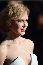 Celebrity Photo: Nicole Kidman 3280x4928   997 kb Viewed 408 times @BestEyeCandy.com Added 429 days ago