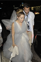 Celebrity Photo: Lauren Conrad 500x753   61 kb Viewed 3 times @BestEyeCandy.com Added 14 days ago