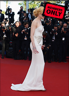 Celebrity Photo: Nicole Kidman 2154x3000   1.1 mb Viewed 7 times @BestEyeCandy.com Added 408 days ago
