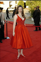 Celebrity Photo: Amber Tamblyn 494x750   95 kb Viewed 31 times @BestEyeCandy.com Added 132 days ago