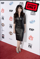 Celebrity Photo: Katey Sagal 2456x3632   1.3 mb Viewed 2 times @BestEyeCandy.com Added 87 days ago