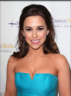 Celebrity Photo: Lacey Chabert 2214x3000   768 kb Viewed 66 times @BestEyeCandy.com Added 34 days ago