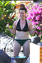 Celebrity Photo: Alanis Morissette 2133x3200   850 kb Viewed 70 times @BestEyeCandy.com Added 59 days ago