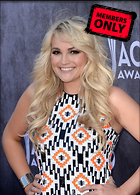 Celebrity Photo: Jamie Lynn Spears 2295x3204   1.7 mb Viewed 2 times @BestEyeCandy.com Added 70 days ago