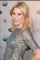 Celebrity Photo: Julie Bowen 1993x3000   849 kb Viewed 48 times @BestEyeCandy.com Added 171 days ago