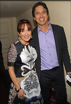 Celebrity Photo: Patricia Heaton 407x594   70 kb Viewed 46 times @BestEyeCandy.com Added 86 days ago