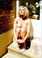 Celebrity Photo: Rosamund Pike 2032x2740   631 kb Viewed 491 times @BestEyeCandy.com Added 192 days ago