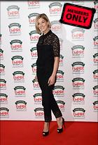 Celebrity Photo: Rosamund Pike 2232x3313   1.3 mb Viewed 4 times @BestEyeCandy.com Added 106 days ago