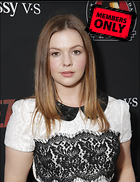 Celebrity Photo: Amber Tamblyn 2916x3784   1.8 mb Viewed 9 times @BestEyeCandy.com Added 98 days ago