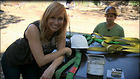 Celebrity Photo: Kari Byron 1366x768   216 kb Viewed 58 times @BestEyeCandy.com Added 39 days ago