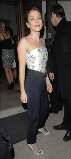 Celebrity Photo: Anna Friel 1644x3648   783 kb Viewed 30 times @BestEyeCandy.com Added 158 days ago