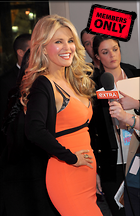 Celebrity Photo: Christie Brinkley 2100x3240   1.2 mb Viewed 6 times @BestEyeCandy.com Added 119 days ago