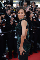 Celebrity Photo: Zoe Saldana 2992x4489   930 kb Viewed 32 times @BestEyeCandy.com Added 44 days ago