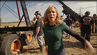 Celebrity Photo: Kari Byron 1280x720   155 kb Viewed 64 times @BestEyeCandy.com Added 78 days ago