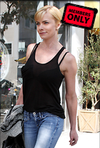 Celebrity Photo: Jaime Pressly 2400x3561   1.5 mb Viewed 1 time @BestEyeCandy.com Added 18 days ago
