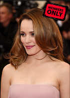Celebrity Photo: Rachel McAdams 2724x3796   2.5 mb Viewed 0 times @BestEyeCandy.com Added 49 days ago