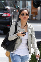 Celebrity Photo: Brenda Song 2400x3600   888 kb Viewed 62 times @BestEyeCandy.com Added 87 days ago