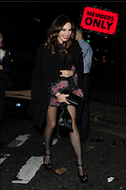 Celebrity Photo: Kelly Brook 1777x2679   1.1 mb Viewed 2 times @BestEyeCandy.com Added 81 days ago