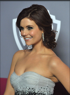 Celebrity Photo: Joanna Garcia 2219x3000   583 kb Viewed 126 times @BestEyeCandy.com Added 506 days ago