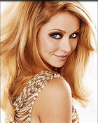 Celebrity Photo: Kelly Ripa 638x800   74 kb Viewed 77 times @BestEyeCandy.com Added 112 days ago