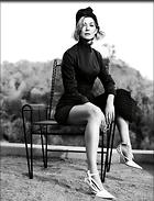 Celebrity Photo: Rosamund Pike 1528x2000   768 kb Viewed 86 times @BestEyeCandy.com Added 106 days ago