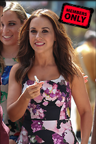 Celebrity Photo: Lacey Chabert 2400x3600   1.4 mb Viewed 5 times @BestEyeCandy.com Added 17 days ago