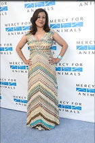 Celebrity Photo: Jennifer Tilly 683x1024   209 kb Viewed 71 times @BestEyeCandy.com Added 268 days ago