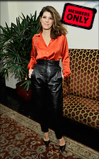 Celebrity Photo: Marisa Tomei 2416x3864   1,097 kb Viewed 6 times @BestEyeCandy.com Added 179 days ago