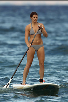 Celebrity Photo: Danica Patrick 847x1270   87 kb Viewed 85 times @BestEyeCandy.com Added 142 days ago