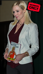 Celebrity Photo: Jennie Garth 2108x3600   1.8 mb Viewed 4 times @BestEyeCandy.com Added 415 days ago