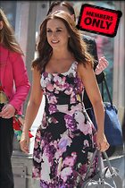 Celebrity Photo: Lacey Chabert 2400x3600   1.7 mb Viewed 1 time @BestEyeCandy.com Added 17 days ago