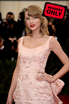 Celebrity Photo: Taylor Swift 3280x4928   2.6 mb Viewed 5 times @BestEyeCandy.com Added 38 days ago