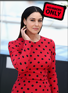 Celebrity Photo: Monica Bellucci 3138x4248   1.4 mb Viewed 2 times @BestEyeCandy.com Added 128 days ago