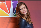 Celebrity Photo: Kate Walsh 3000x2078   806 kb Viewed 25 times @BestEyeCandy.com Added 54 days ago