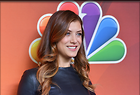 Celebrity Photo: Kate Walsh 3000x2042   867 kb Viewed 13 times @BestEyeCandy.com Added 54 days ago